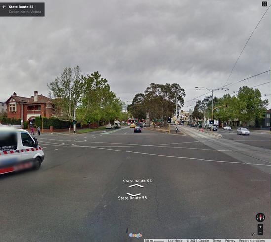 Sydney-Road.png