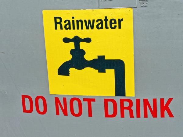 Undrinkable-rainwater.jpeg