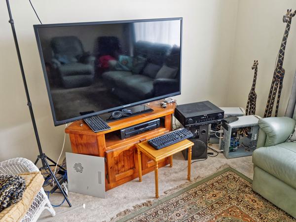 Video-room-2.jpeg