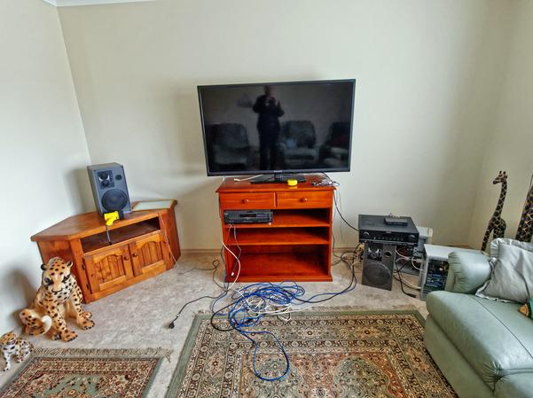 TV-cabinet-1.jpeg