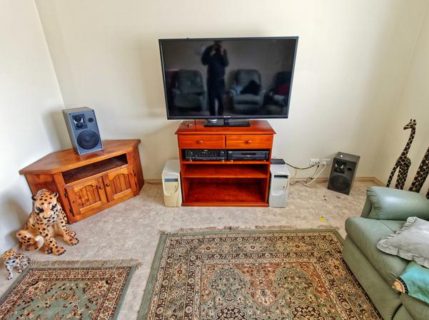 TV-cabinet-2.jpeg