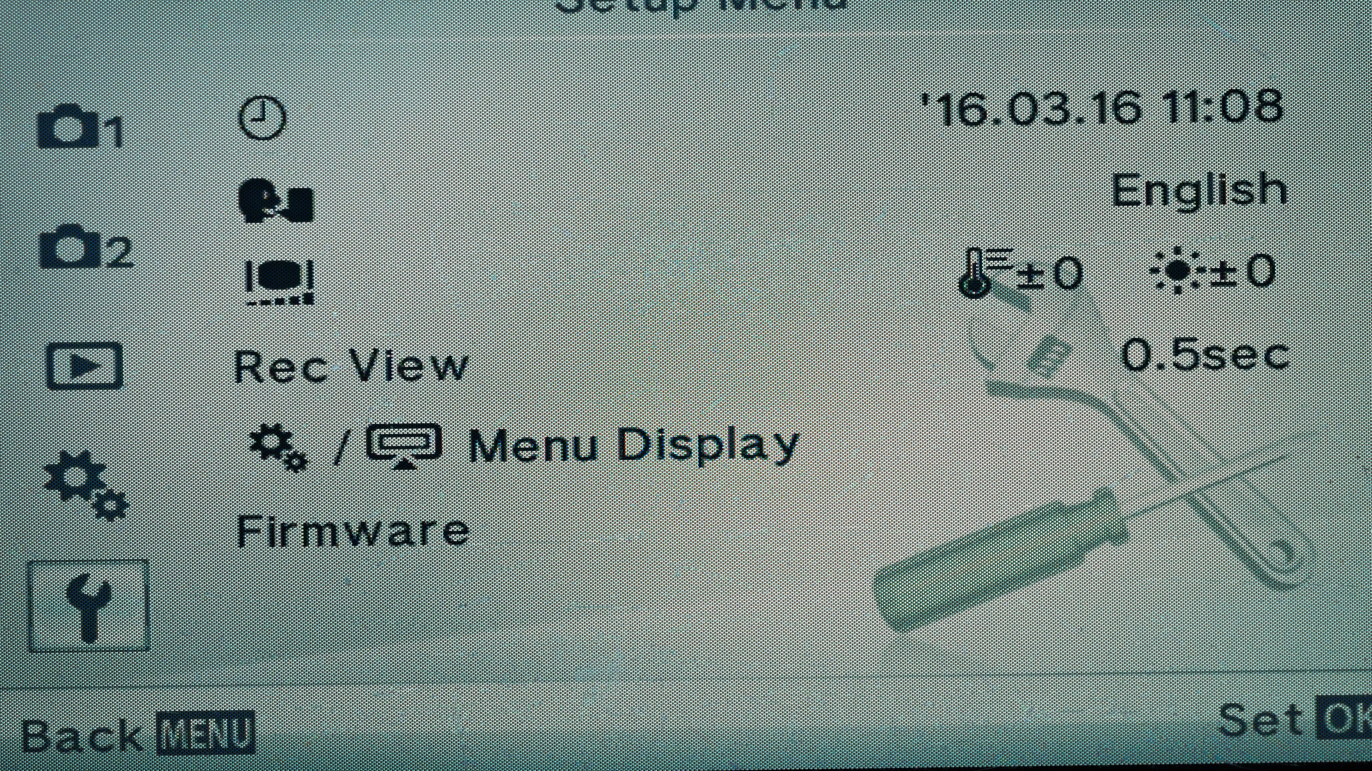 Wrench-menu-2.jpeg