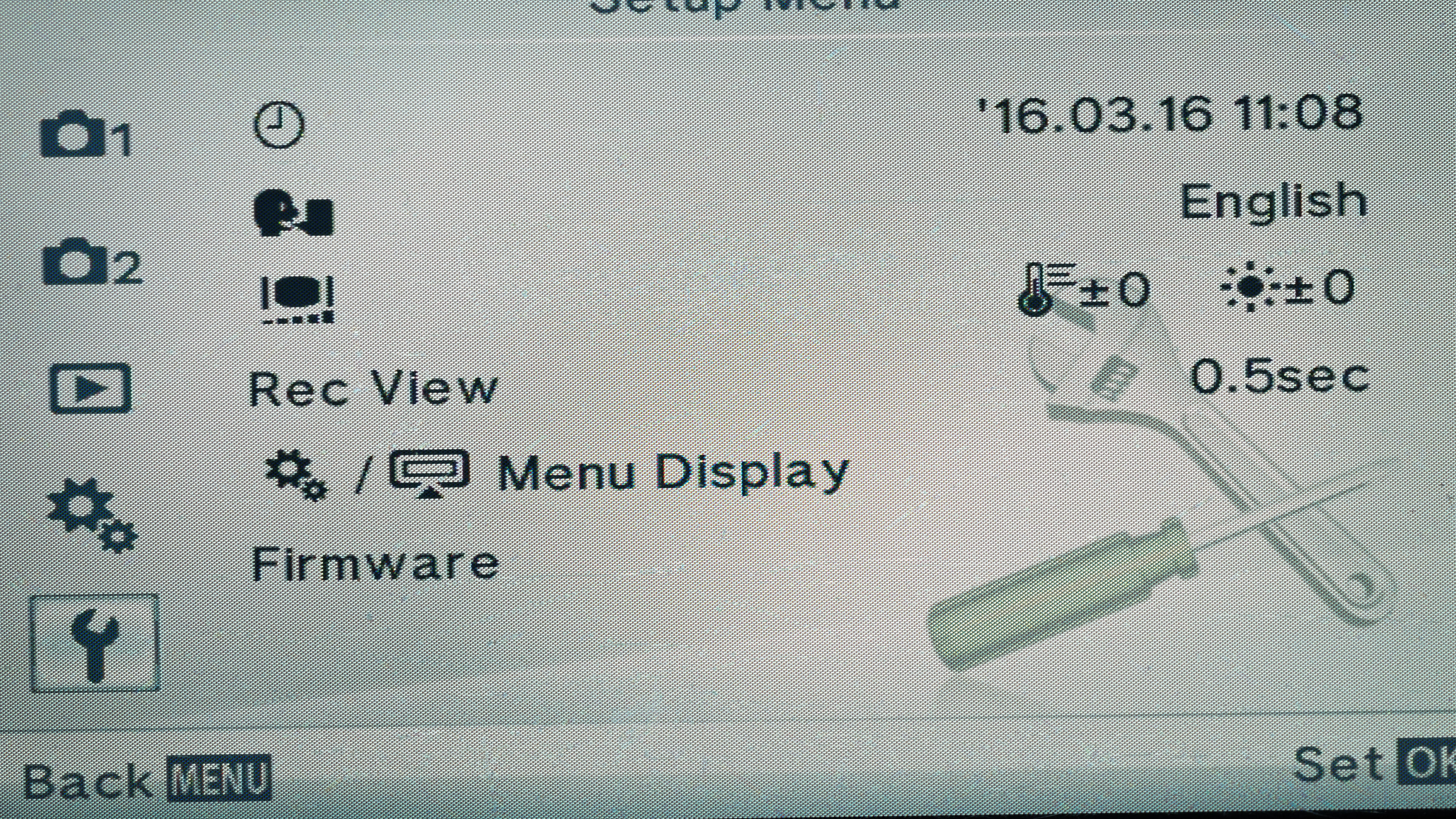 This should be Wrench-menu-3.jpeg.  Is it missing?
