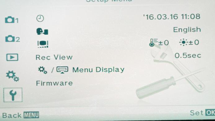 Wrench-menu-1.jpeg