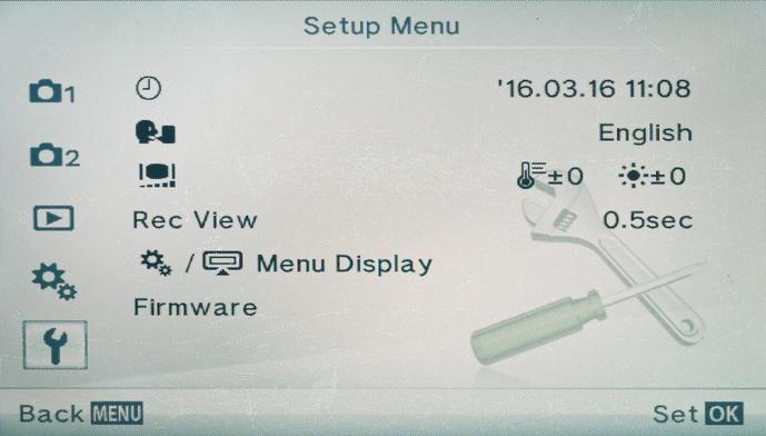 Wrench-menu-4.jpeg