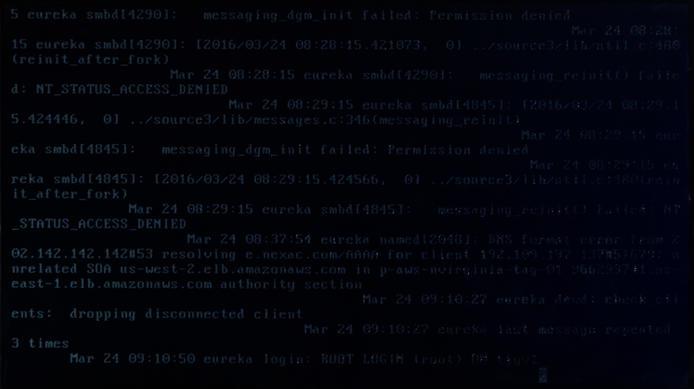 Monitor-3.jpeg