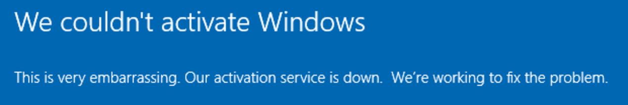 Microsoft-fail-detail.png