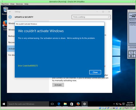 Microsoft-fail.png