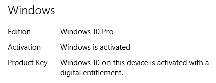 Microsoft-activated-detail.png