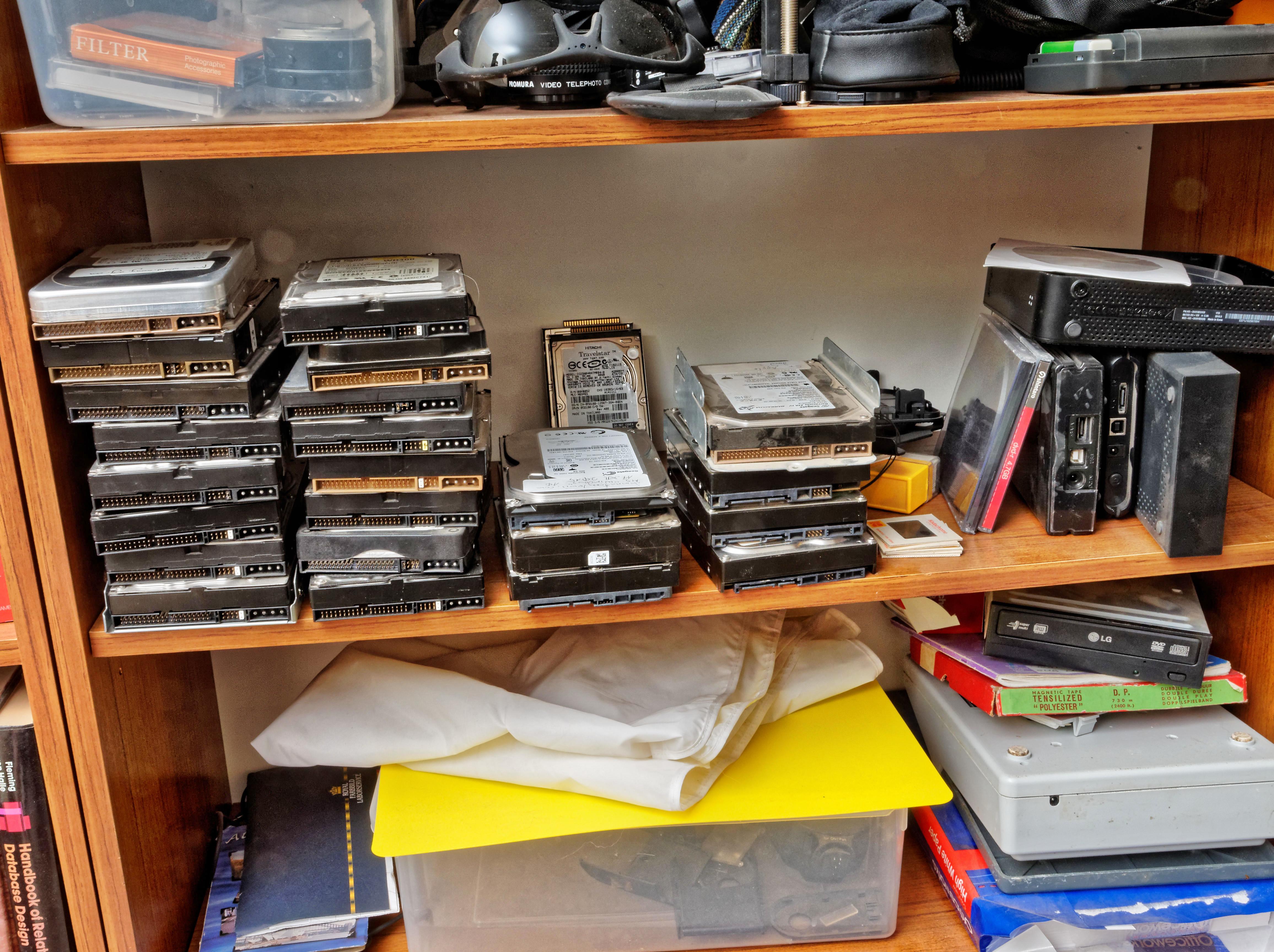 PATA-disks-1.jpeg