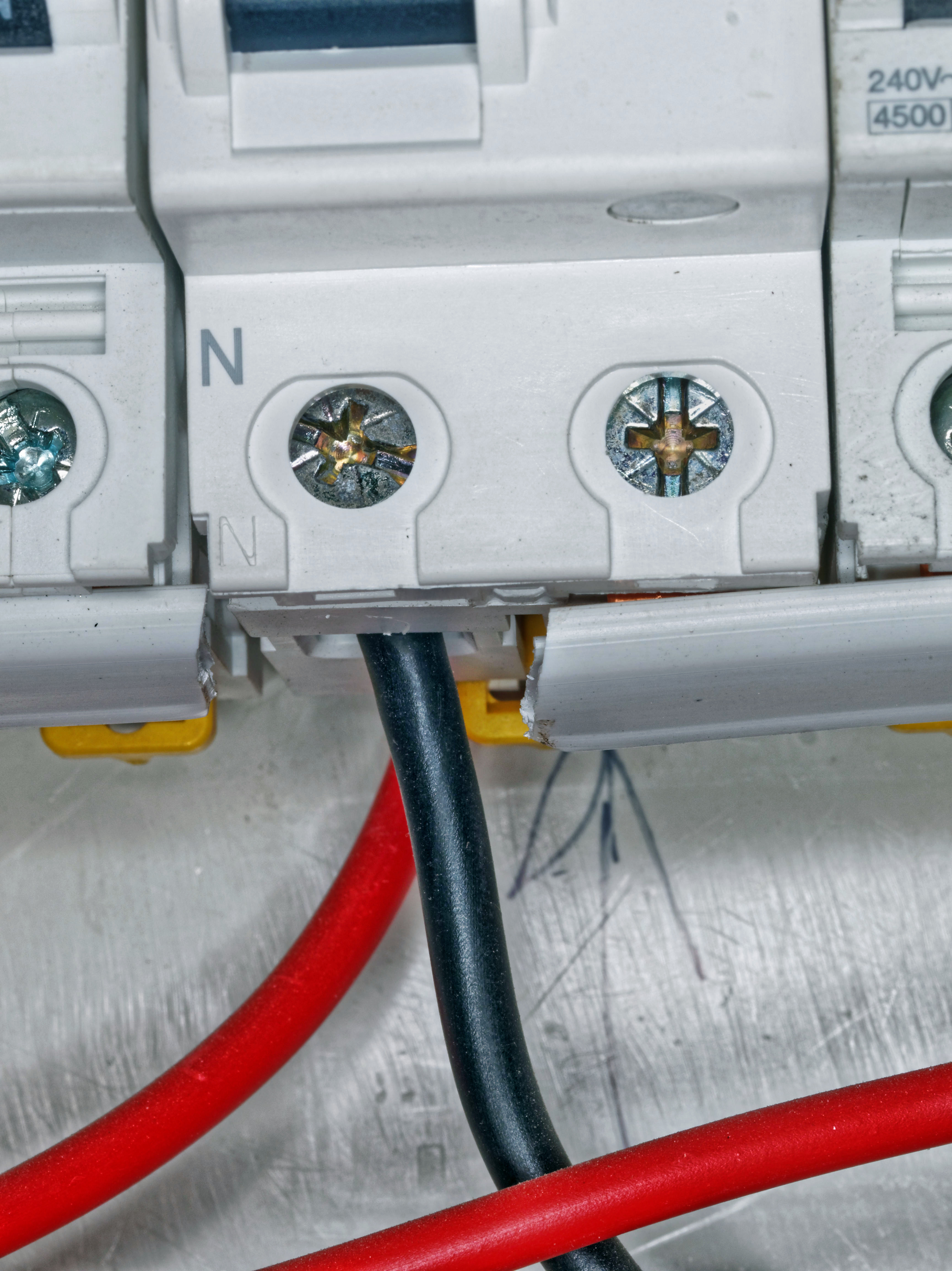 Switchboard-11.jpeg