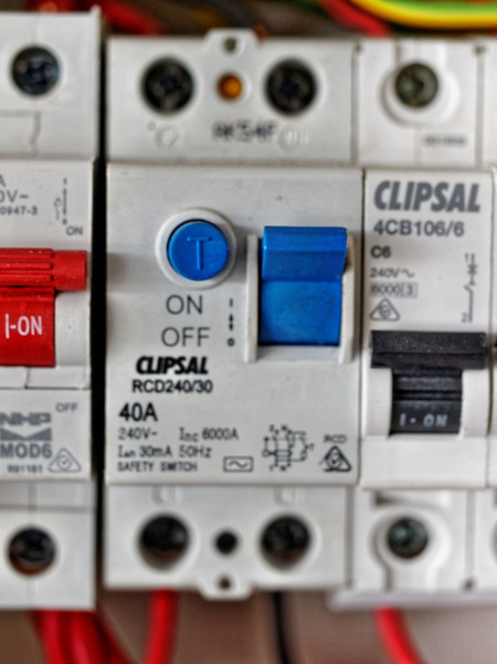 Switchboard-4.jpeg