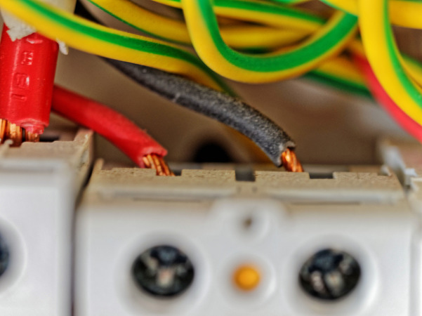 Switchboard-5.jpeg