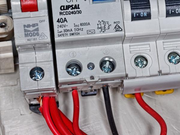 Switchboard-9.jpeg