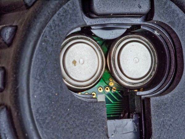 Tyre-gauge-1.jpeg