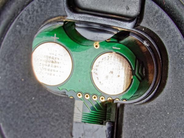 Tyre-gauge-3.jpeg