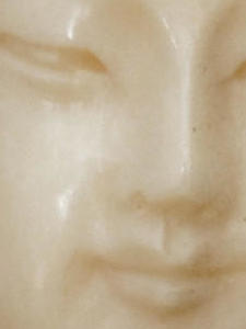 Kuan-Yin-1-200-ISO-detail-2.jpeg