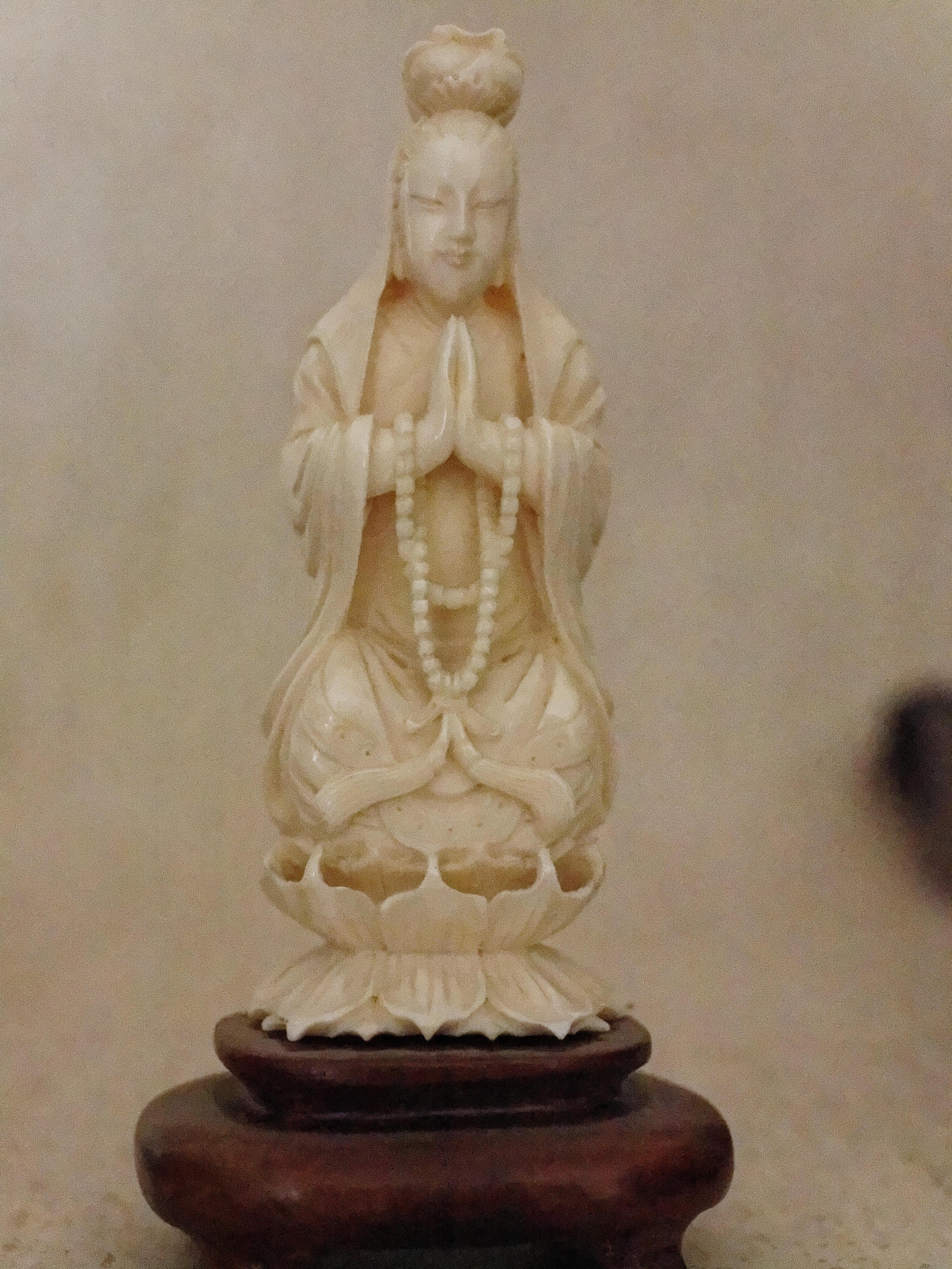 Kuan-Yin-1-25000-ISO.jpeg