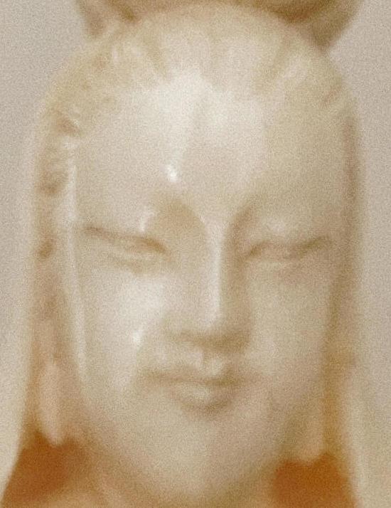 Kuan-Yin-2-3200-ISO-detail.jpeg