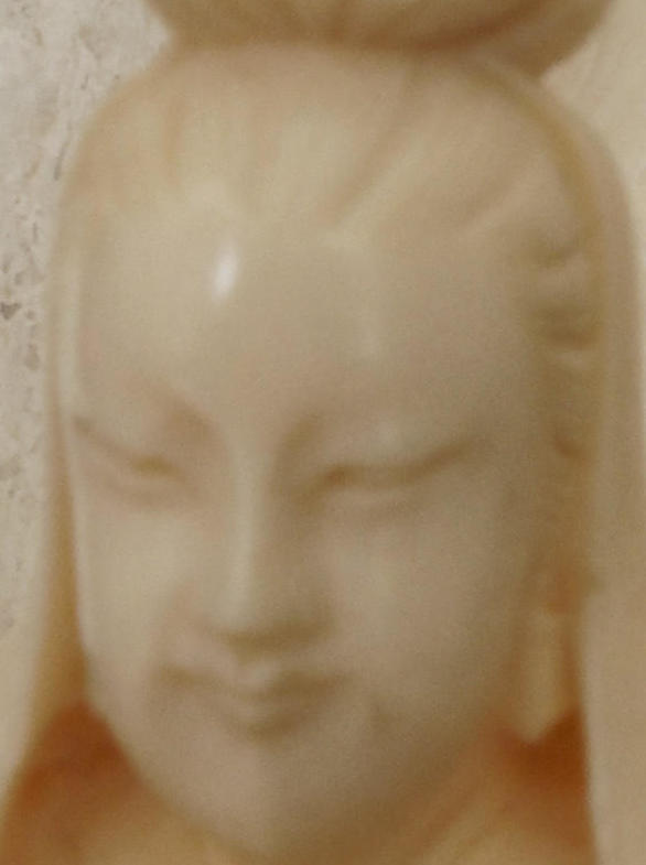 Kuan-Yin-Dog-f22-1-detail.jpeg