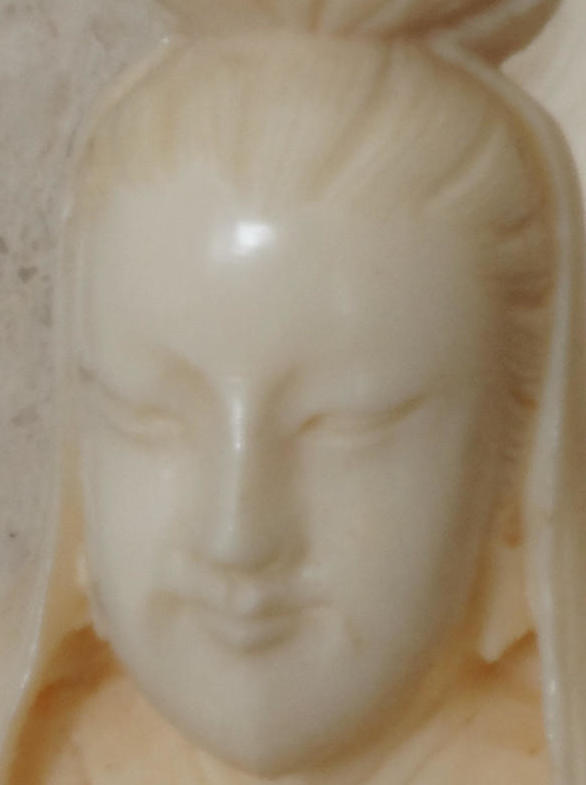 Kuan-Yin-Dog-f22-2-detail.jpeg