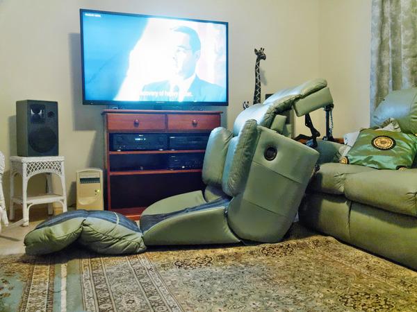 Armchair-1.jpeg