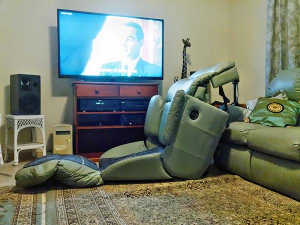 Armchair-2.jpeg