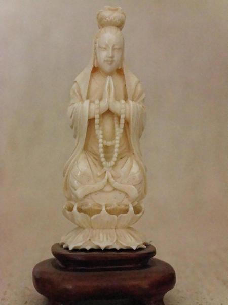 Kuan-Yin-2-25000-ISO.jpeg
