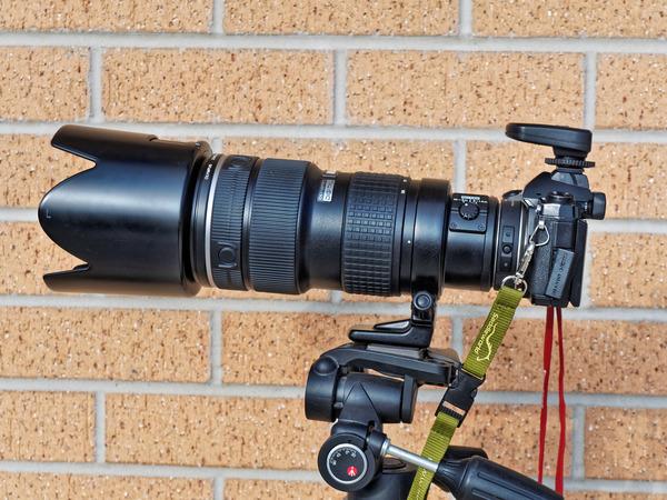 Camera-with-lens-hood.jpeg