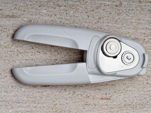 Can-opener-7.jpeg