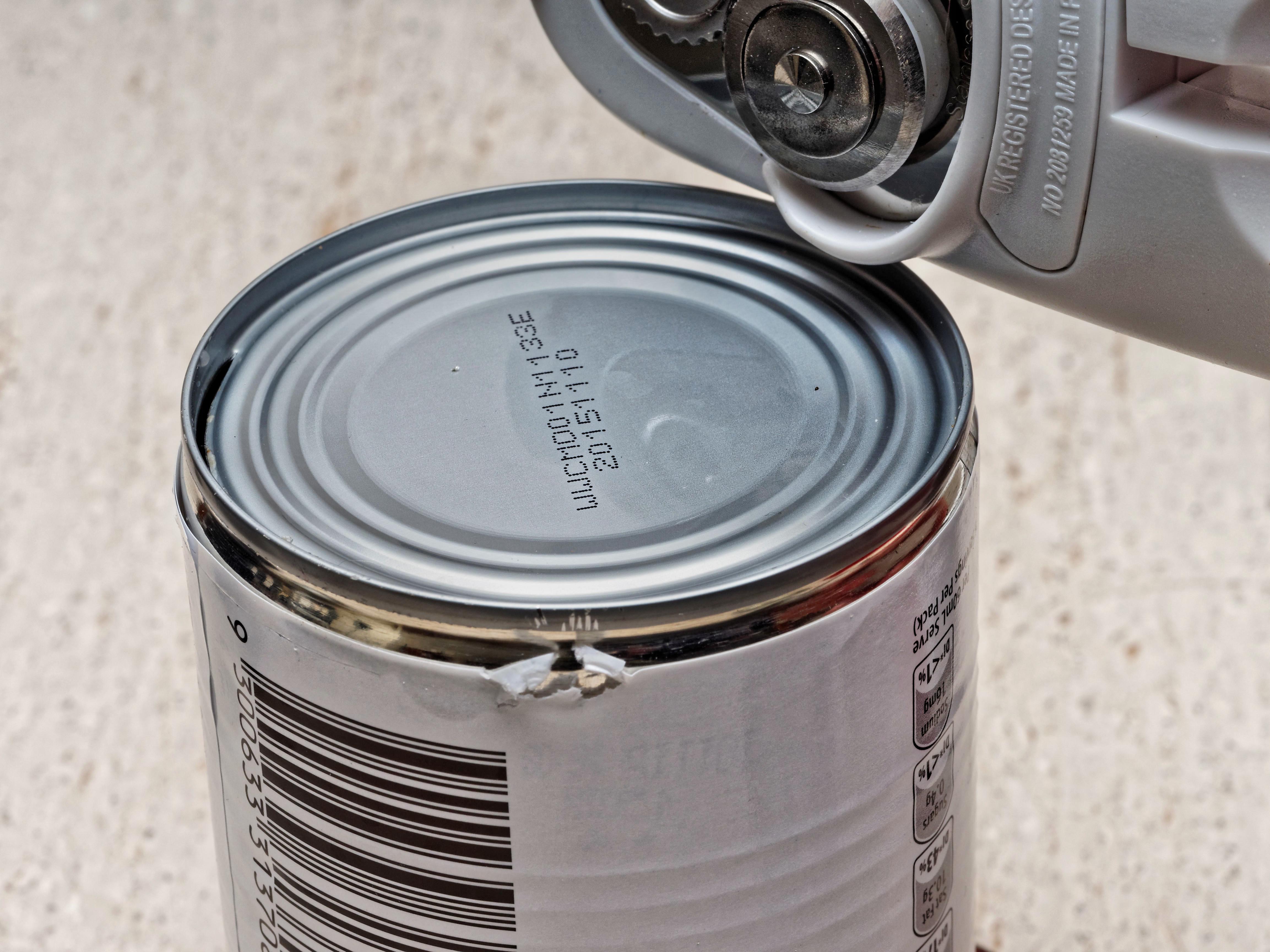 Can-opener-4.jpeg