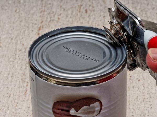 Can-opener-2.jpeg