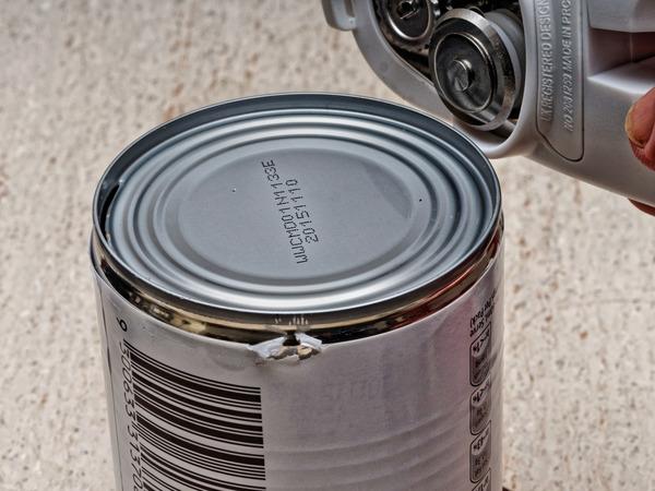 Can-opener-3.jpeg