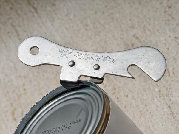 Can-opener-6.jpeg