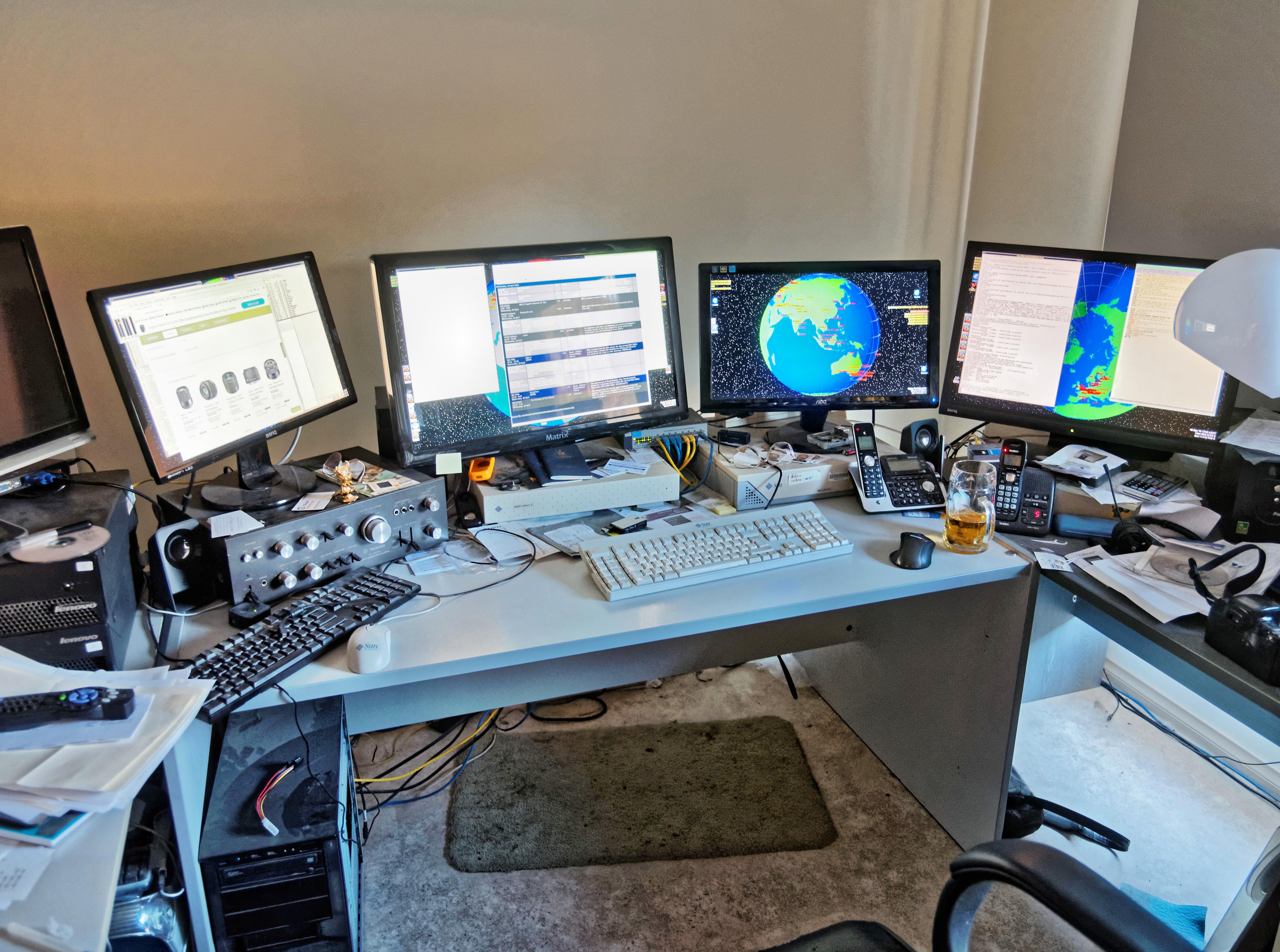 Office-1.jpeg