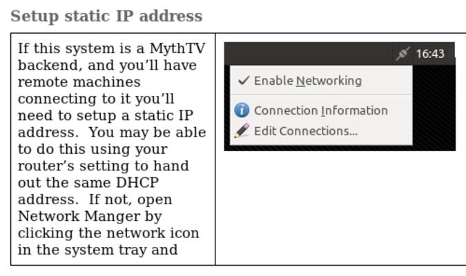 MythTV-2.png