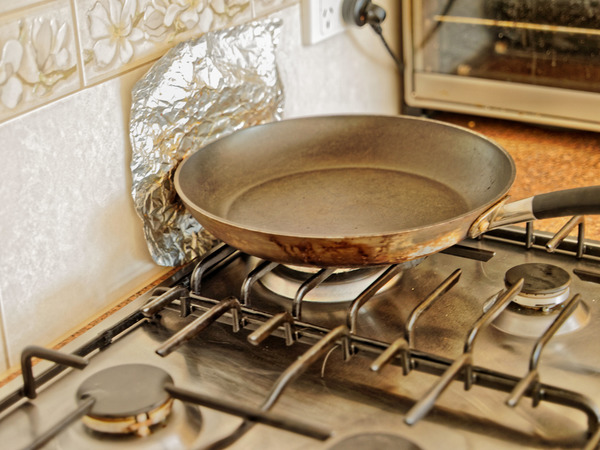 Kitchen-stove-1.jpeg