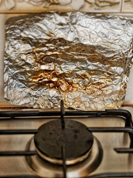 Kitchen-stove-3.jpeg