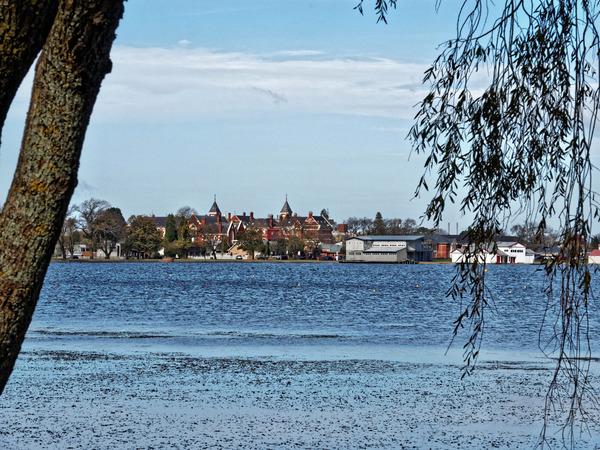 Lake-Wendouree-1.jpeg