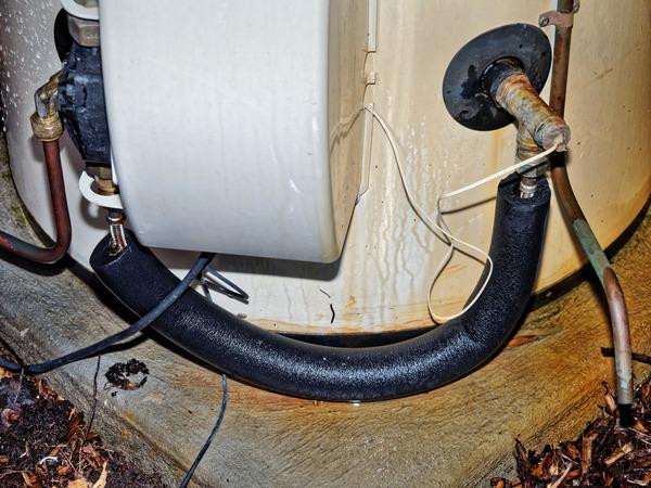 Burst-hose-1.jpeg