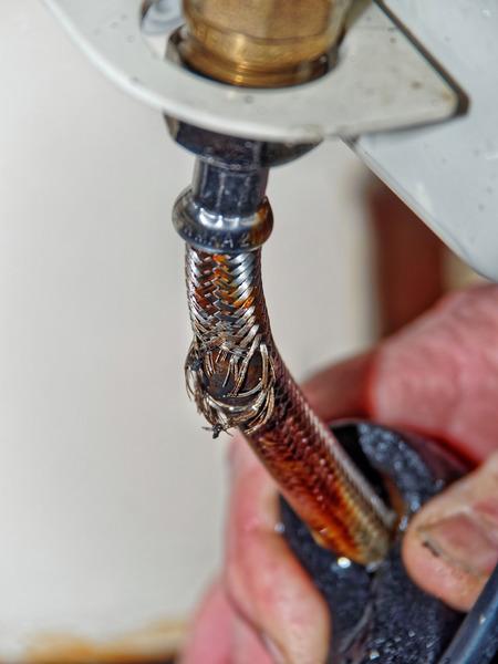 Burst-hose-3.jpeg