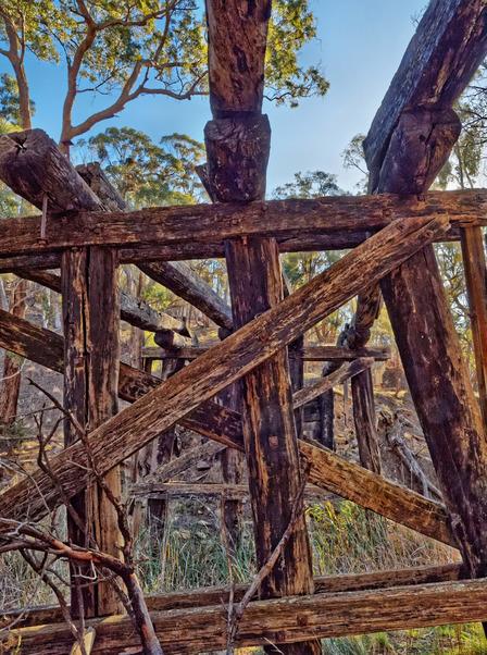 Misery-Creek-Bridge-1.jpeg