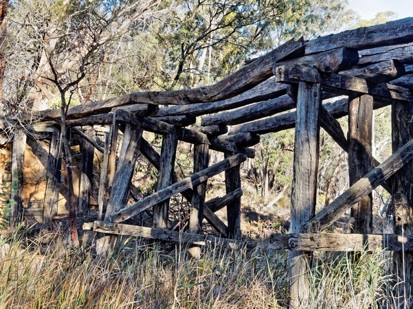 Misery-Creek-Bridge-10.jpeg