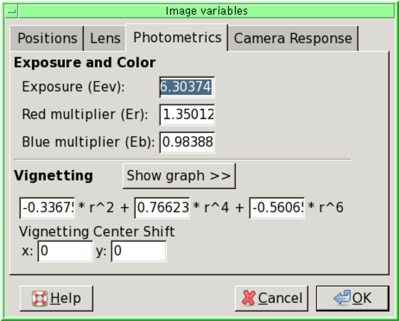 edit-photometrics.png