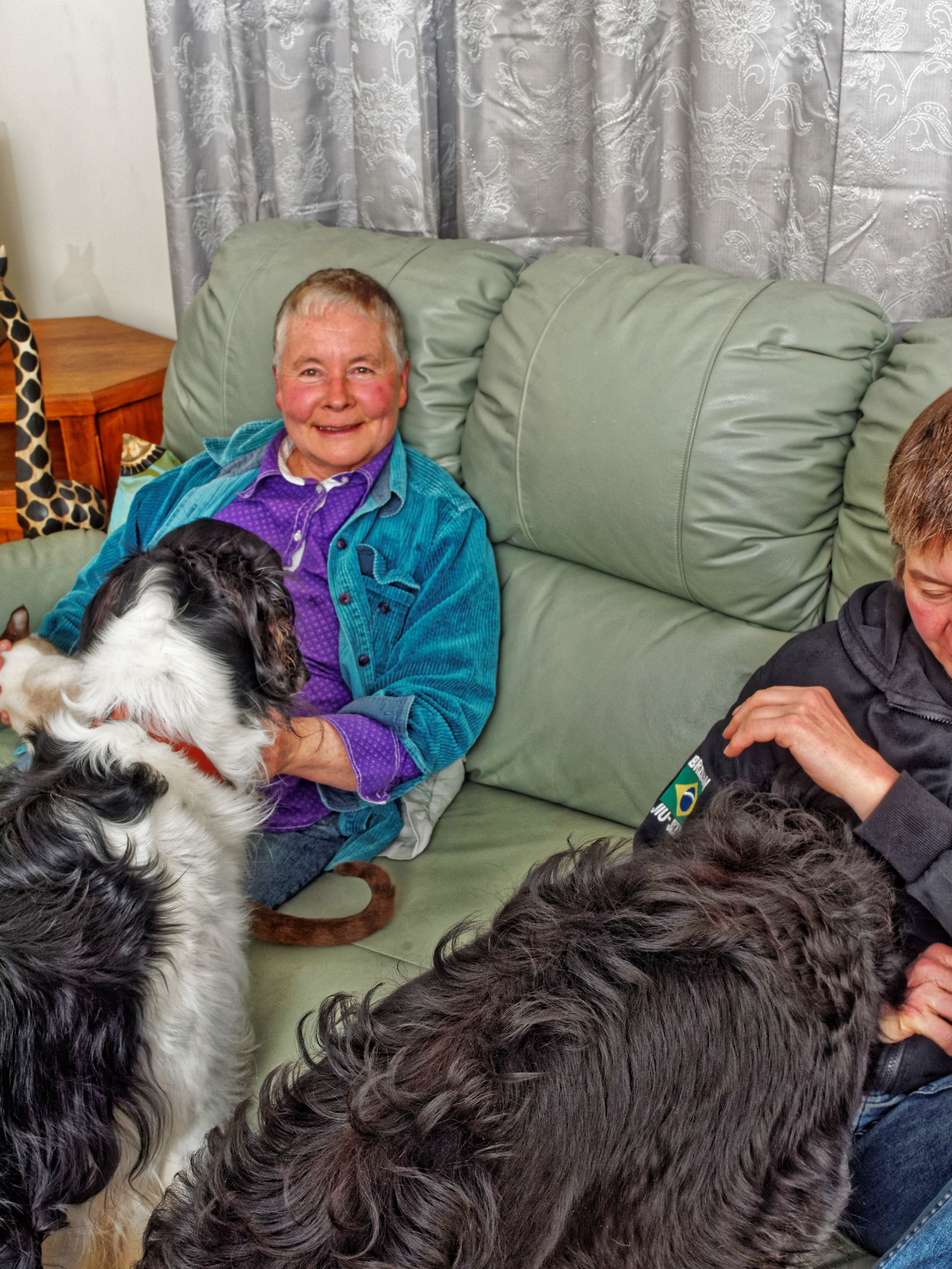 Margaret-Chris-animals-7.jpeg