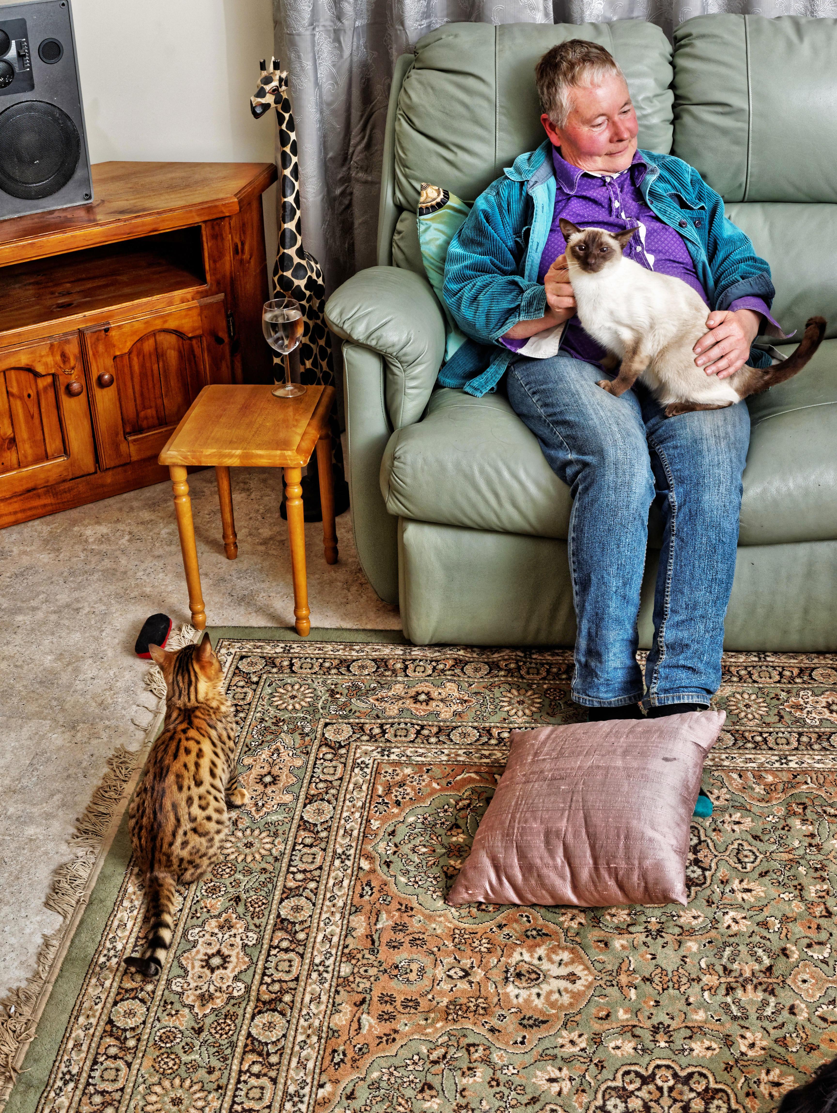 Margaret-Chris-animals-9.jpeg