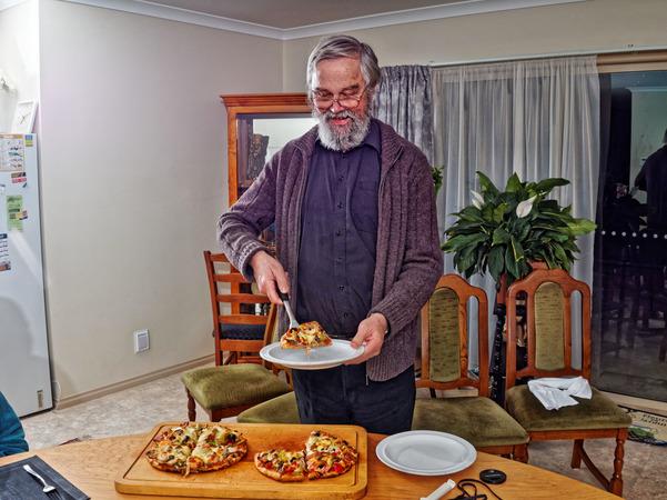 Pizza-10.jpeg