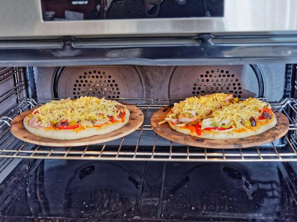Pizza-7.jpeg