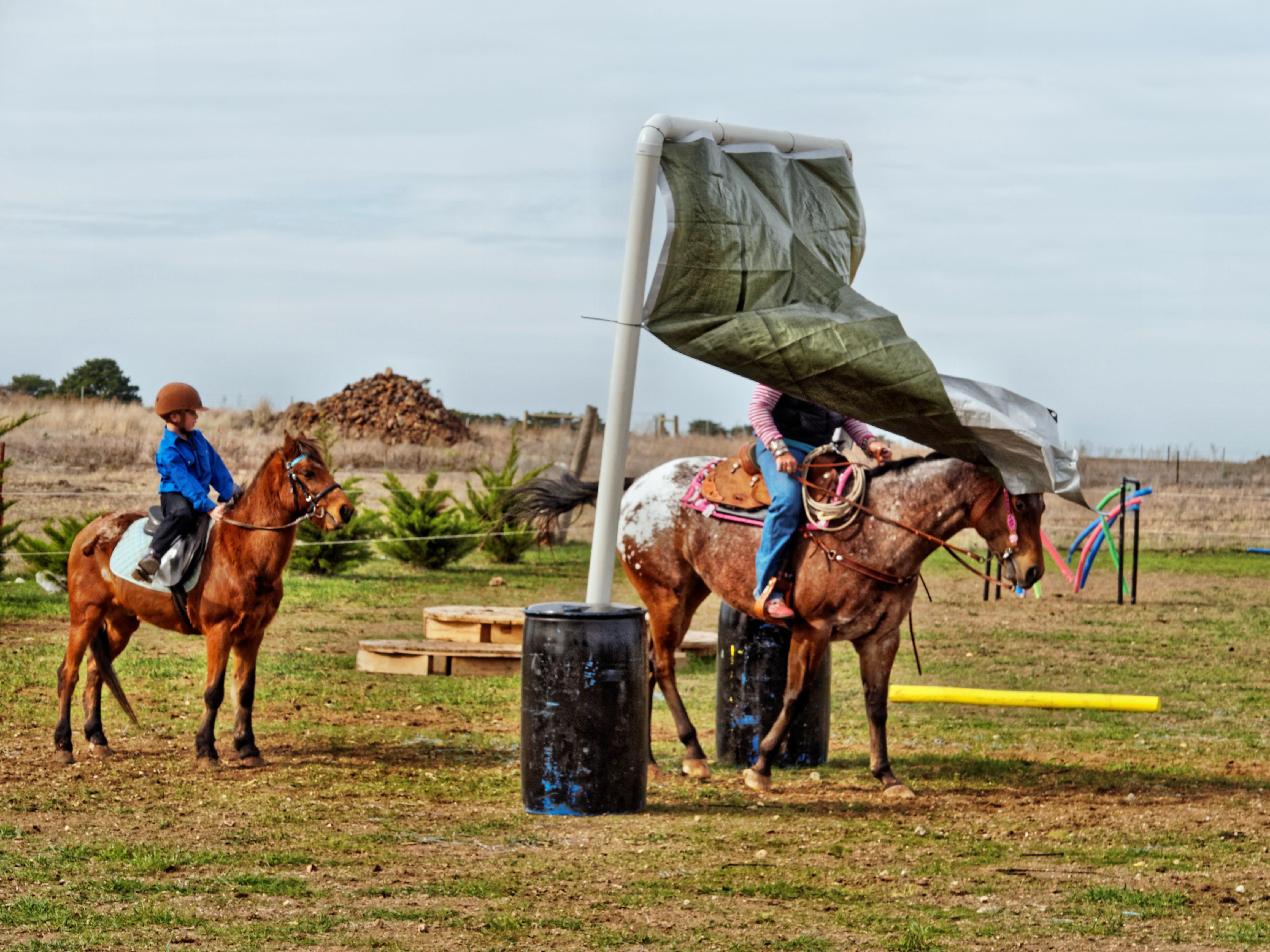Extreme-cowboy-33.jpeg