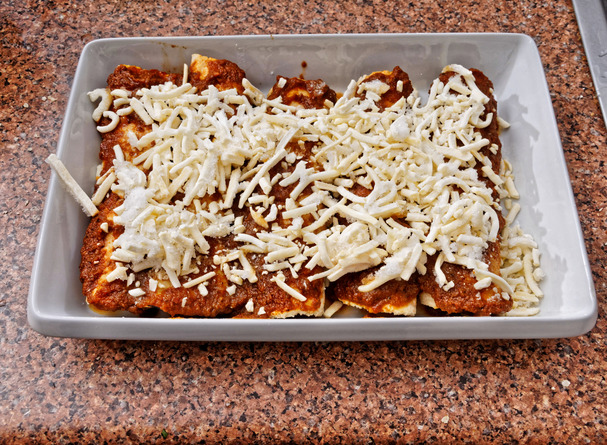 Enchiladas-5.jpeg